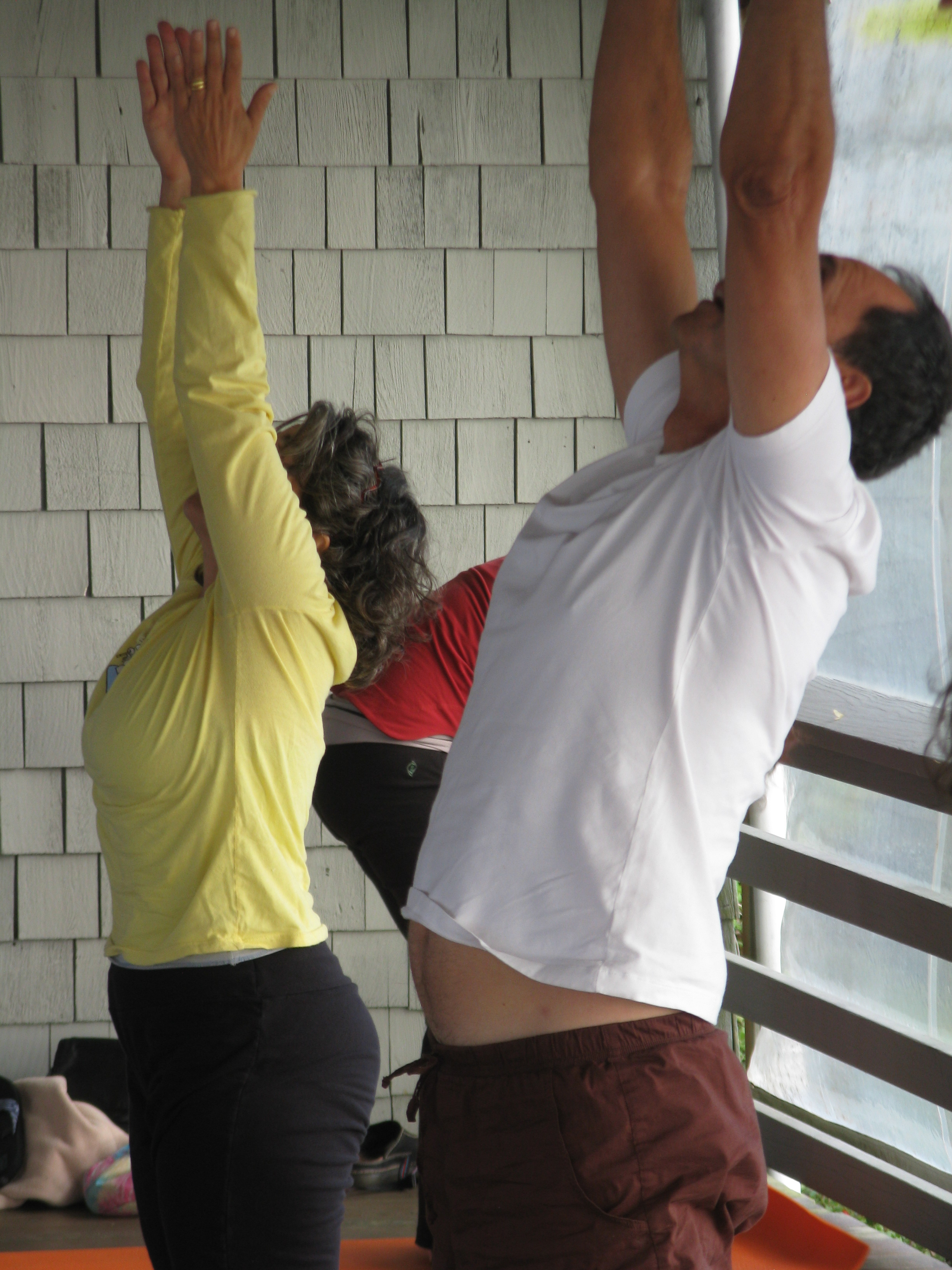 yoga party 09 012